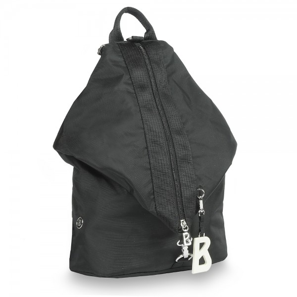 Verbier Debora Backpack