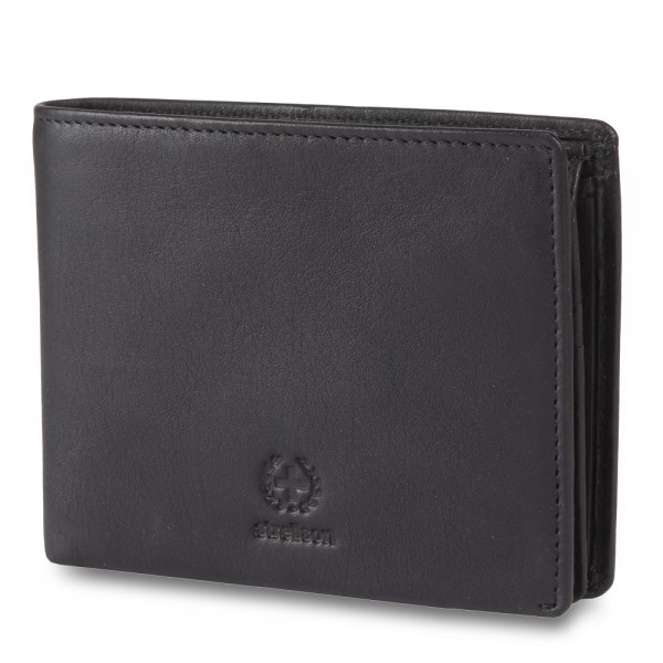 Blackwall Billfold H7 4010002740