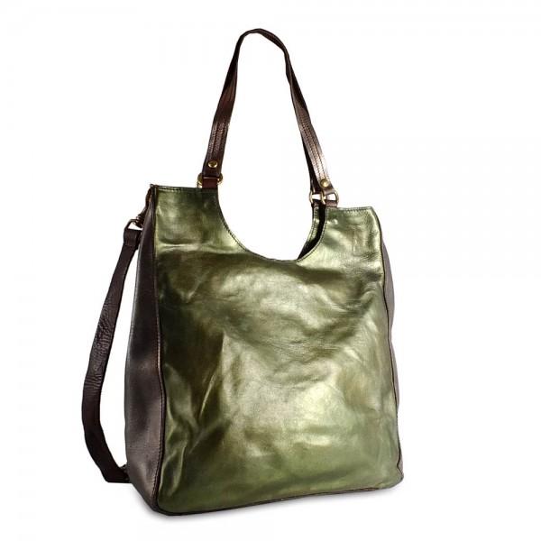 Shopper - Magnolia 8790  - Onlineshop Stilwahl