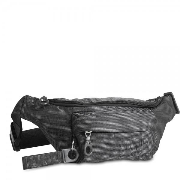 Kleinwaren - MD20 Bum Bag QMMM1  - Onlineshop Stilwahl