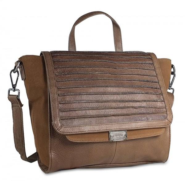 Handtaschen - Personal Business 67 824  - Onlineshop Stilwahl