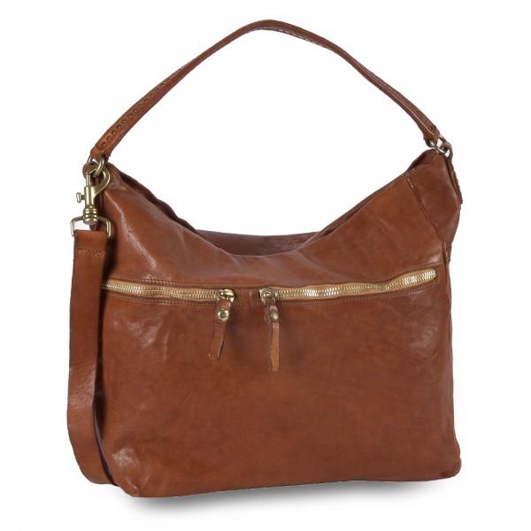 Eugenia Shoulder Bag Large C026460ND-X0007