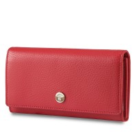 Chiara Europa Purse 4140004314