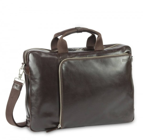 Buddy Laptoptasche 4505