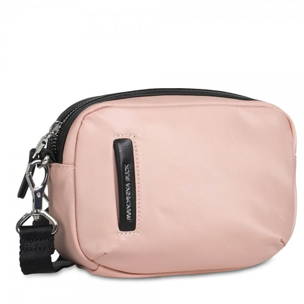 Hunter Crossbody VCT01