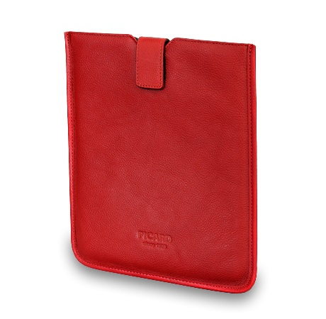 picard_ipad-sleeve