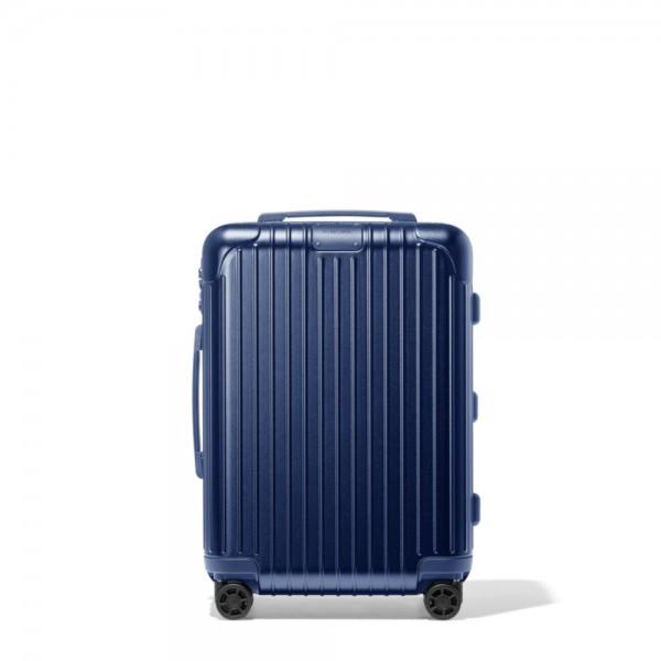 Rimowa - ESSENTIAL Cabin in blau