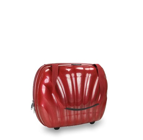 samsonite-cosmolite-beauty-case
