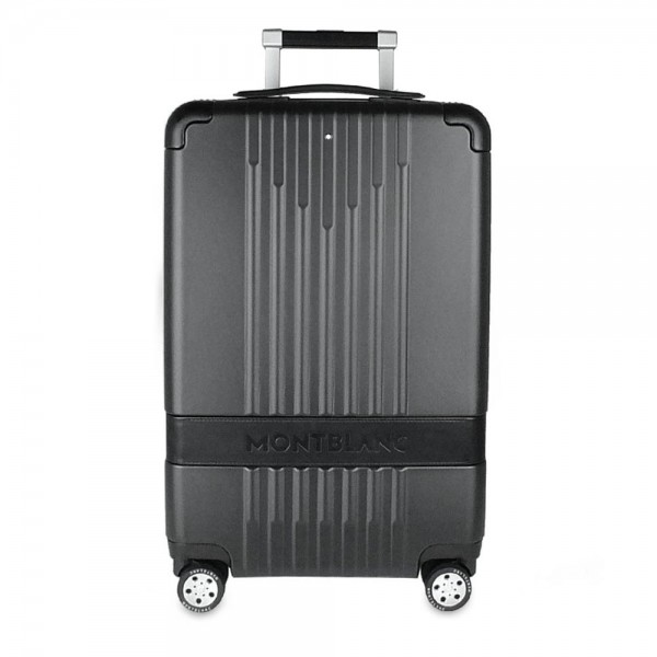 #MY4810 Trolley Kabine kompakt mit 4 Rädern 124471