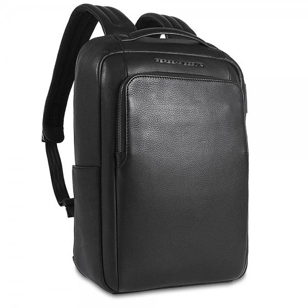 Roadster Leather Backpack XS