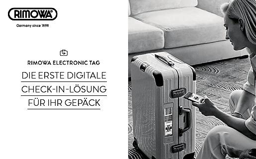 rimowa_electronic_tag