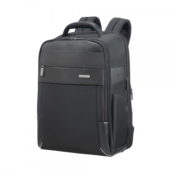 Spectrolite 2.0 Laptop Backpack 17.3