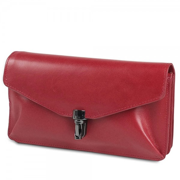 aunts & uncles - Cecile 10596 in rot