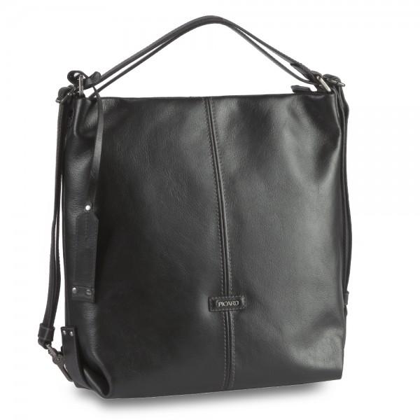 Rucksaecke - ETERNITY Damentasche 4958  - Onlineshop Stilwahl