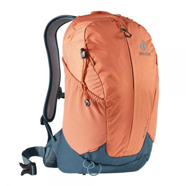Deuter - AC Lite 15 SL in orange