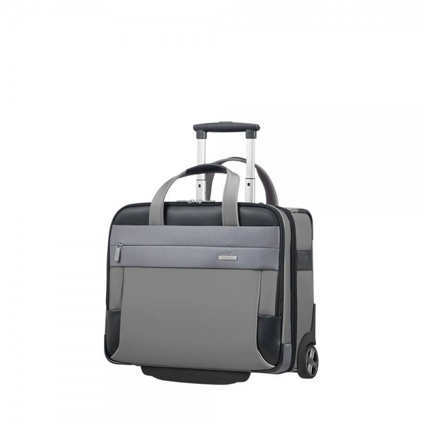 Spectrolite 2.0 Office Case/WH 15,6