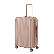 Barbara-Glint-Trolley-M-in-rose-metallic