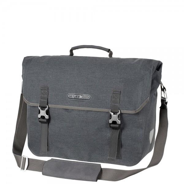 Commuter-Bag Two Urban QL2.1