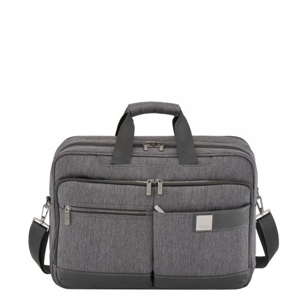 Power Pack Laptop Bag exp.