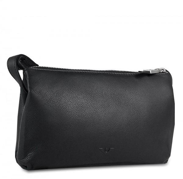 RV-Tasche 20755