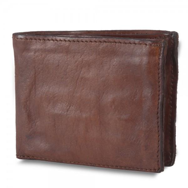 Wallet C014540ND X0001