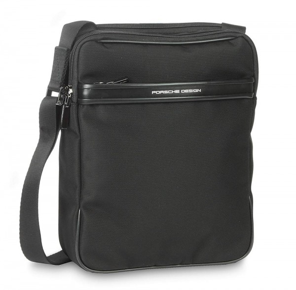 Shoulderbag SVZ 4090002573