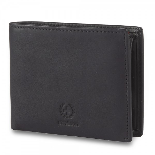 Blackwall Billfold H8 1 4010002742