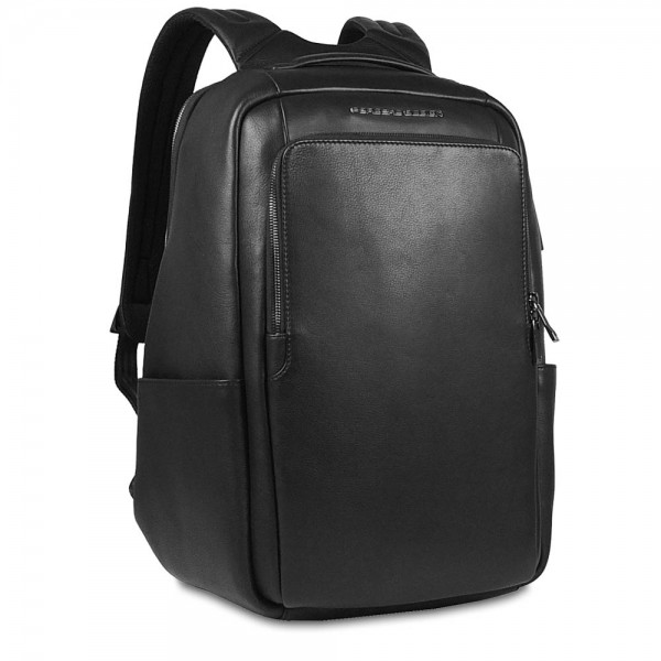 Roadster Leather Backpack M