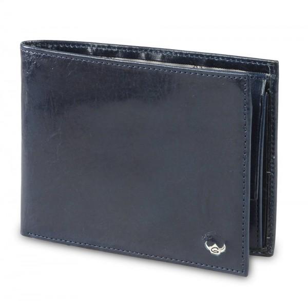 Billford coin wallet 1154-05