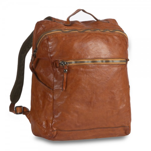 Backpack C018510ND X0001