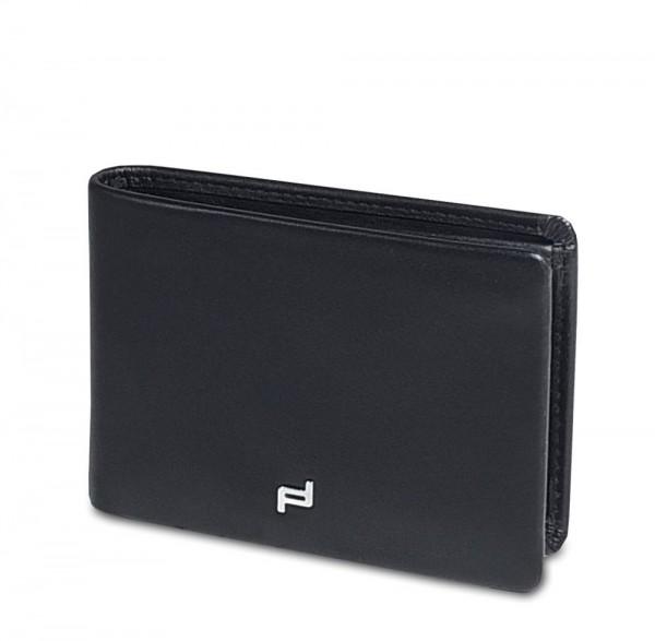 BillFold H2