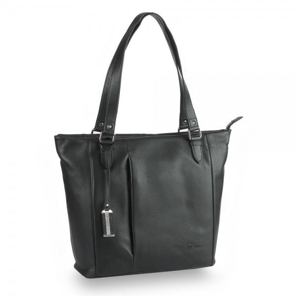 Shopper - Pure Shopper 9428  - Onlineshop Stilwahl