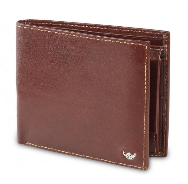 Geldbörse 1427-05