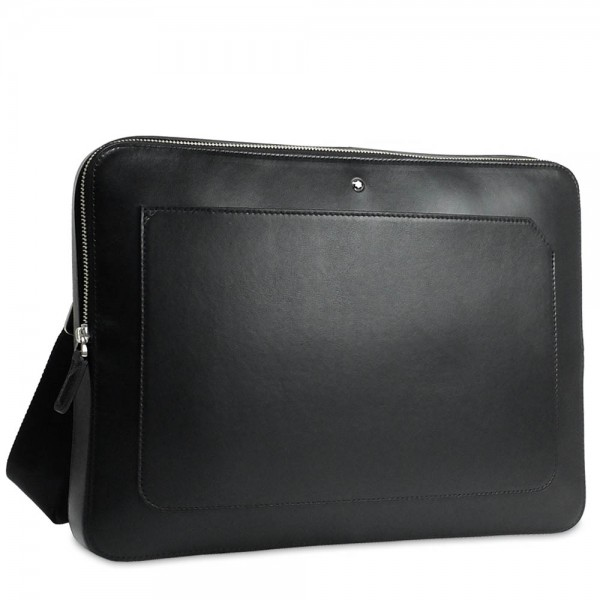 Montblanc Lederwaren Online Bestellen Stilwahl De
