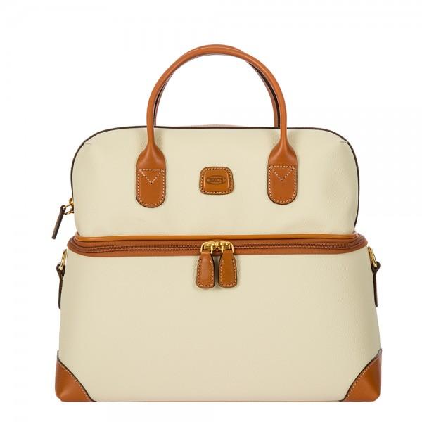 Firenze Beauty Case 2530