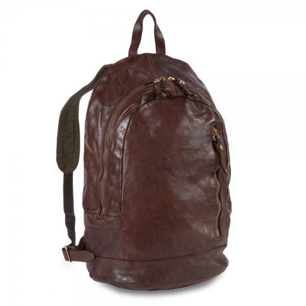 Campomaggi - Backpack C021530ND-X0001 in braun