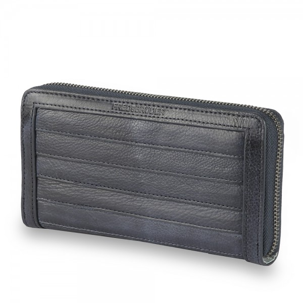 Wallet Gürteltier Big 101-562