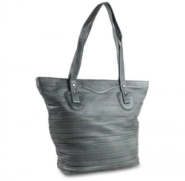 Handtasche Big Stripes 18-632