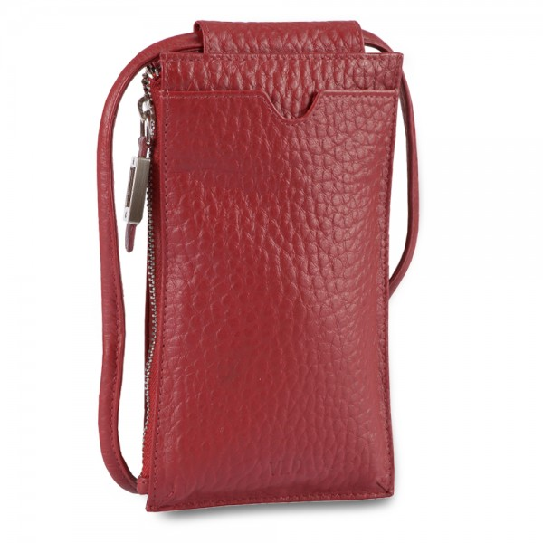 Hirsch Phone Bag Penelope 70612