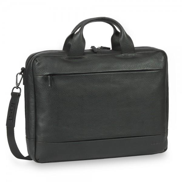 Stockholm Business Bag 4562