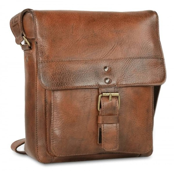 Randers Shoulder Bag S 2440