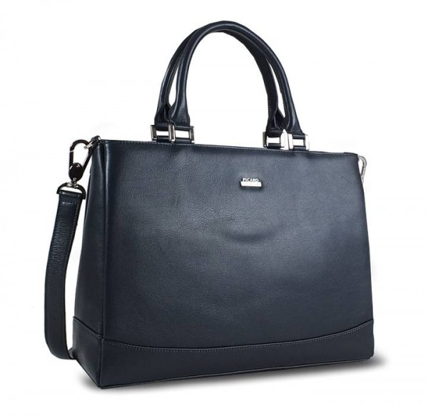 Handtaschen - Really Handtasche 8422  - Onlineshop Stilwahl