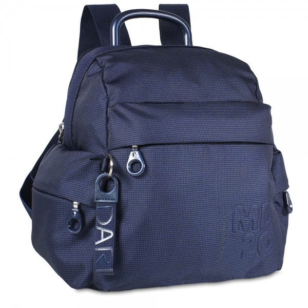 MD20 Backpack QMTT1